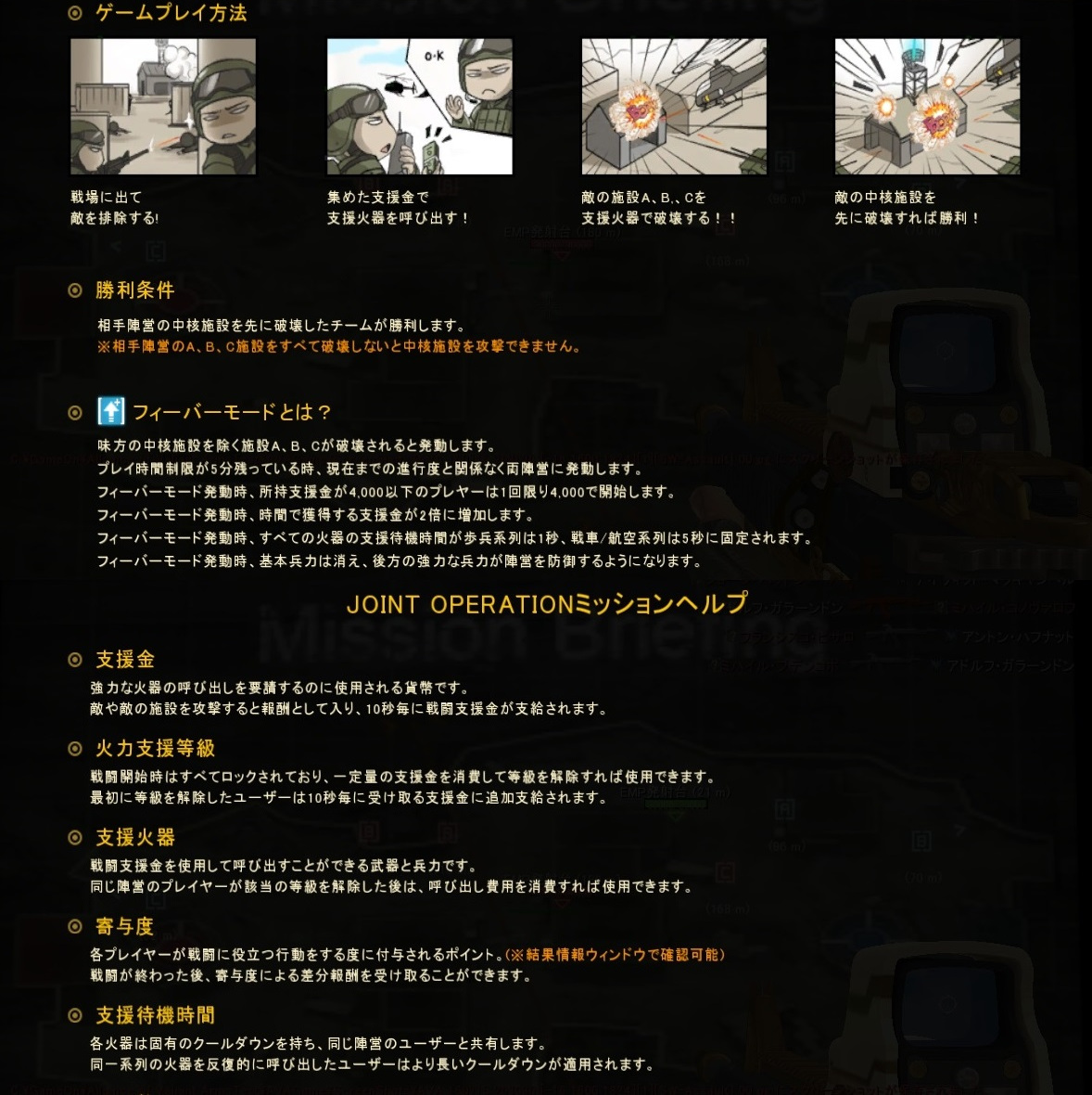 Joint_Operation_help_4.jpg