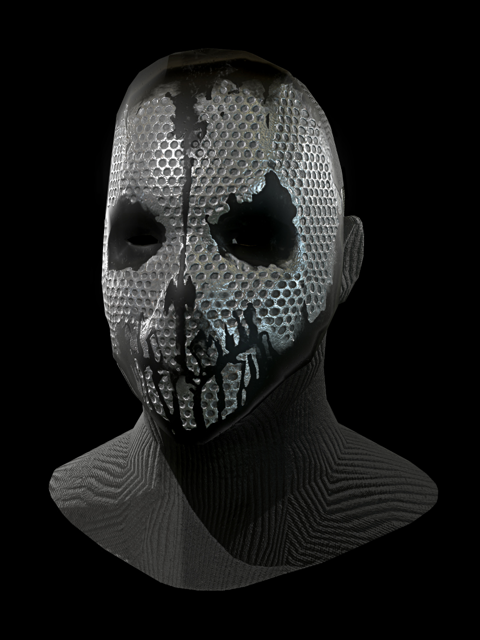 Mask_JOperation.jpg
