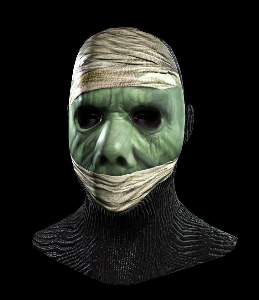 LTS_Mask.jpg