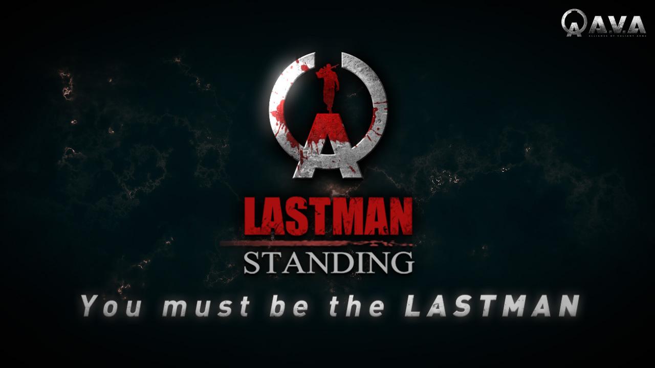 LastManStanding_001.jpg