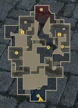 ASLAN_MAP.jpg