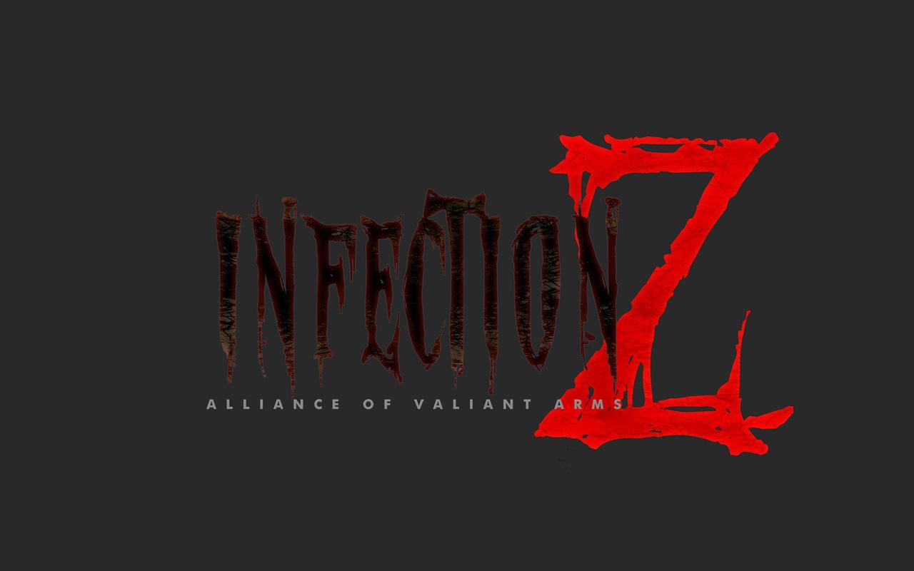 Infection_Z.jpg