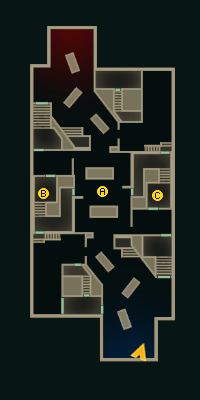 BARRICADE_MAP.png