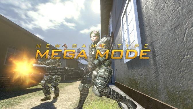 mega_BE.jpg