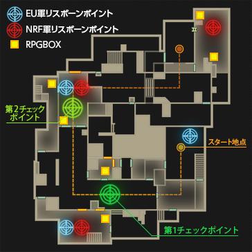 csb_map.png