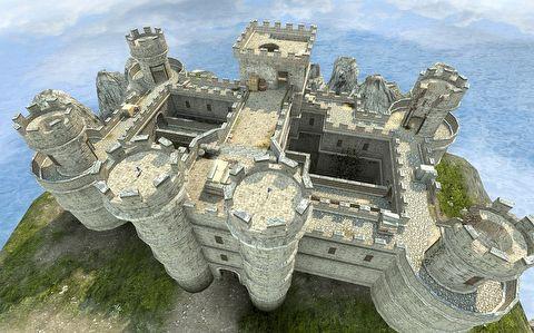 castle_1[1].jpg