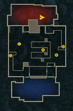 CHROMITE_MAP.png