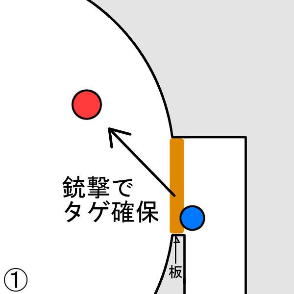 ゆりかご_右正ひっかけ解説01.jpg