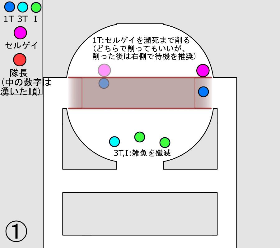 titi_01.jpg