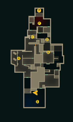E-SPACE_MAP.png