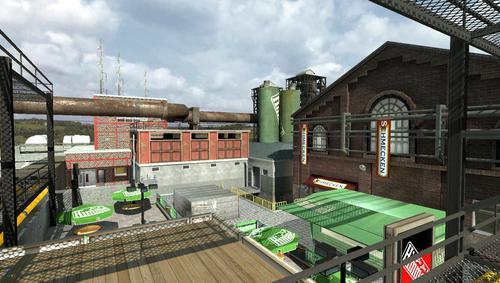 Factory_view.jpg