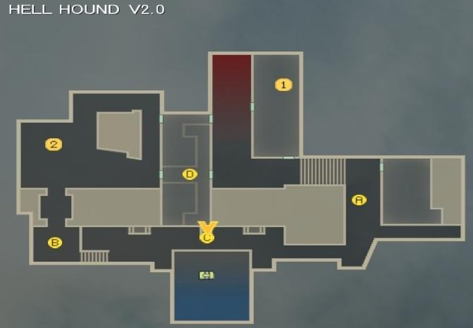 HHV2_map.jpg