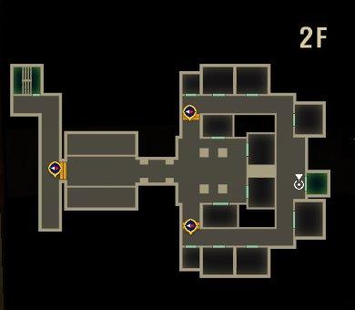 PB2 2F.jpg