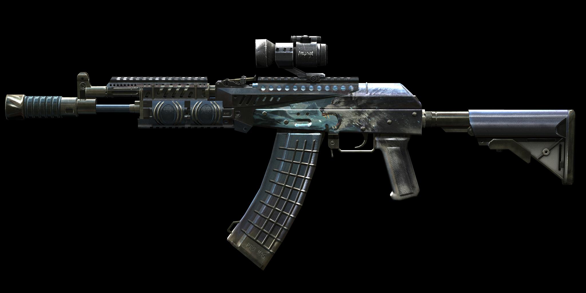 AK-107_bis_Wolf.jpg