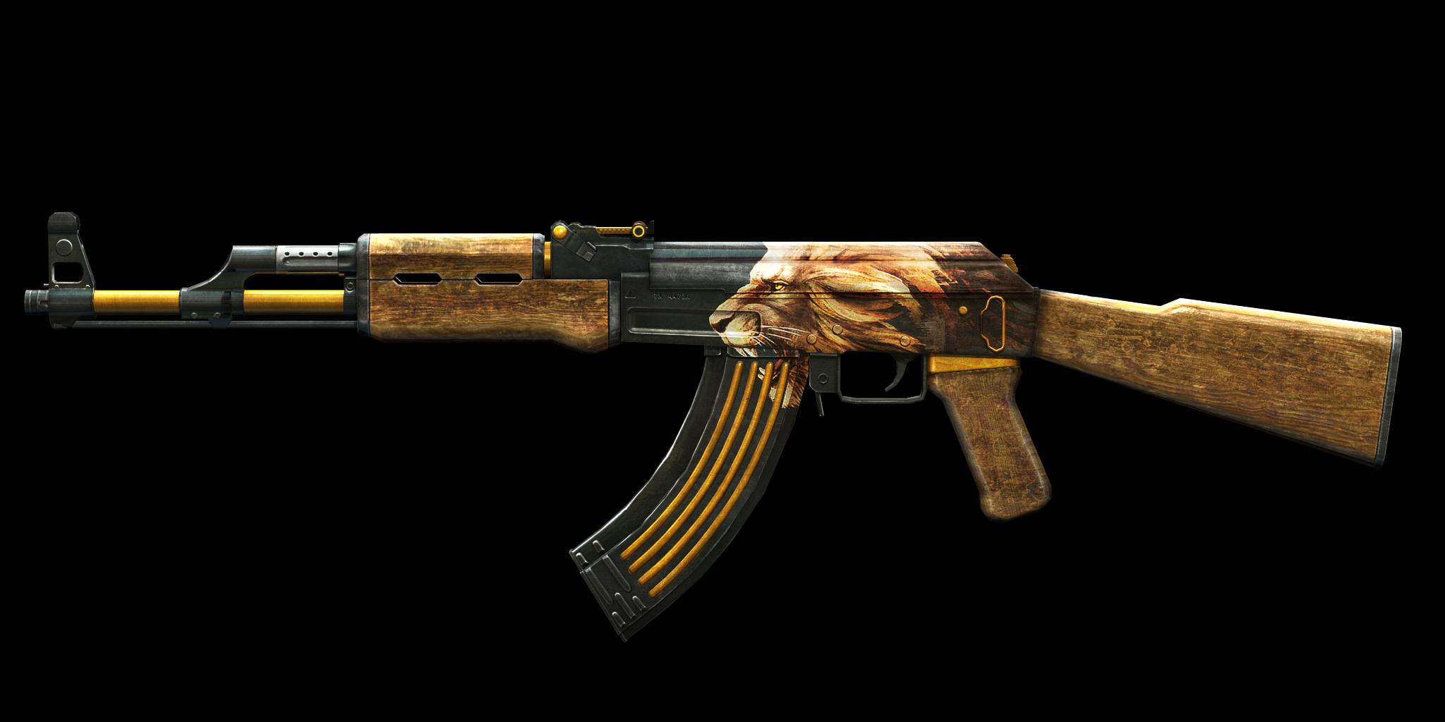 AK47_Lion.jpg