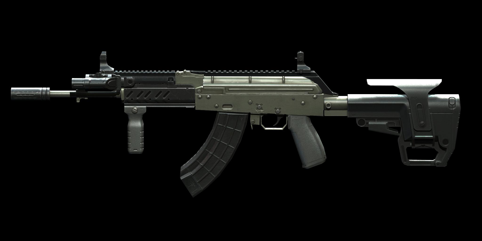 AK47_Stabileco.jpg