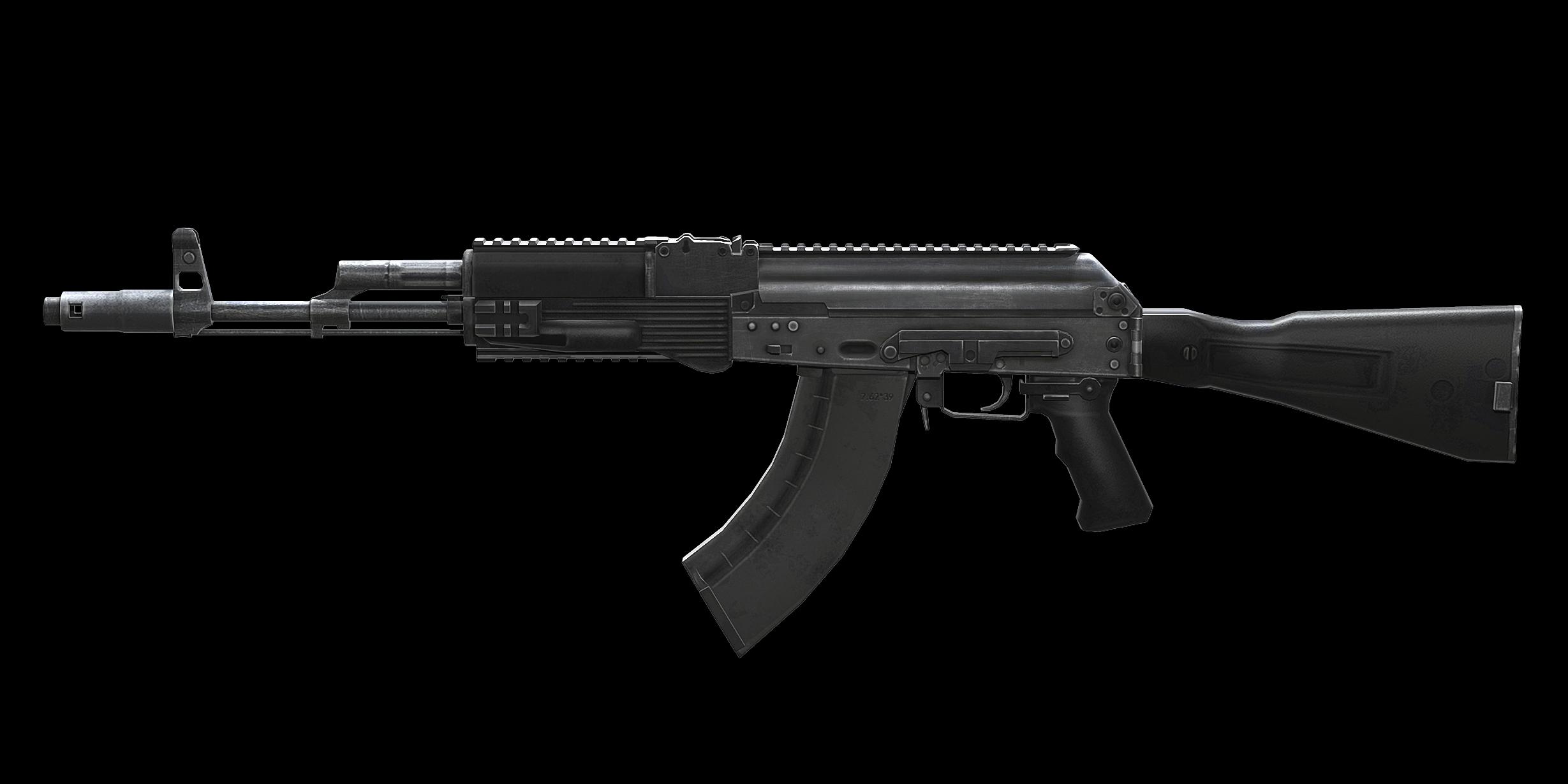 AK200_ren.jpg