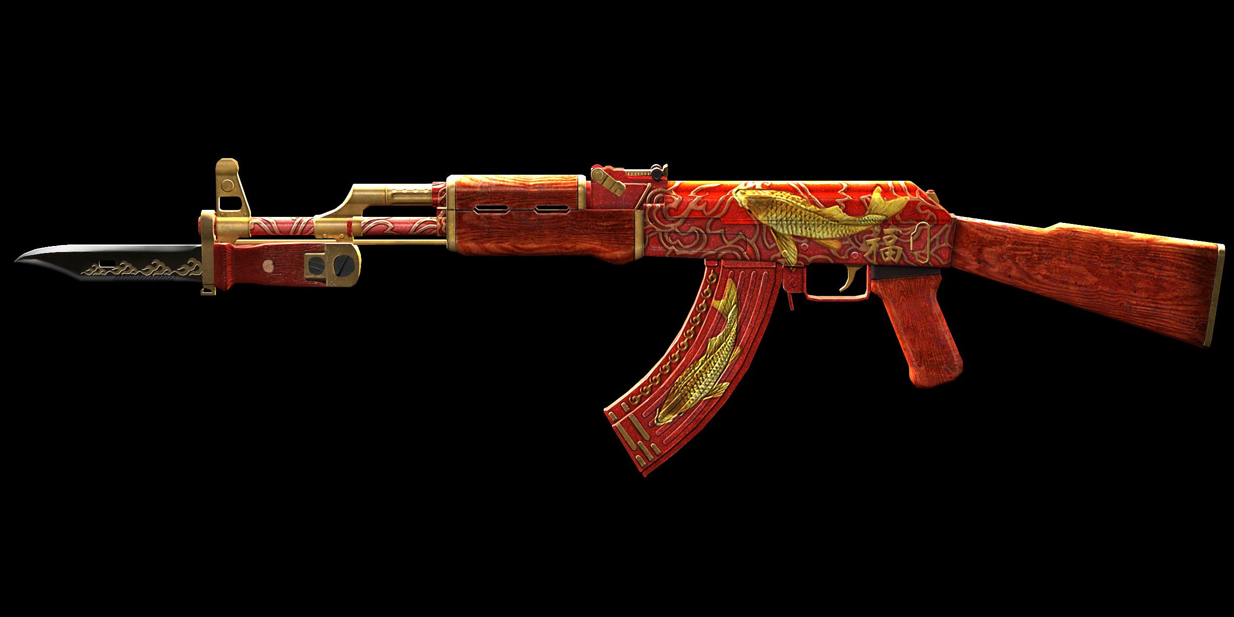 AK47Knife_Ren.jpg