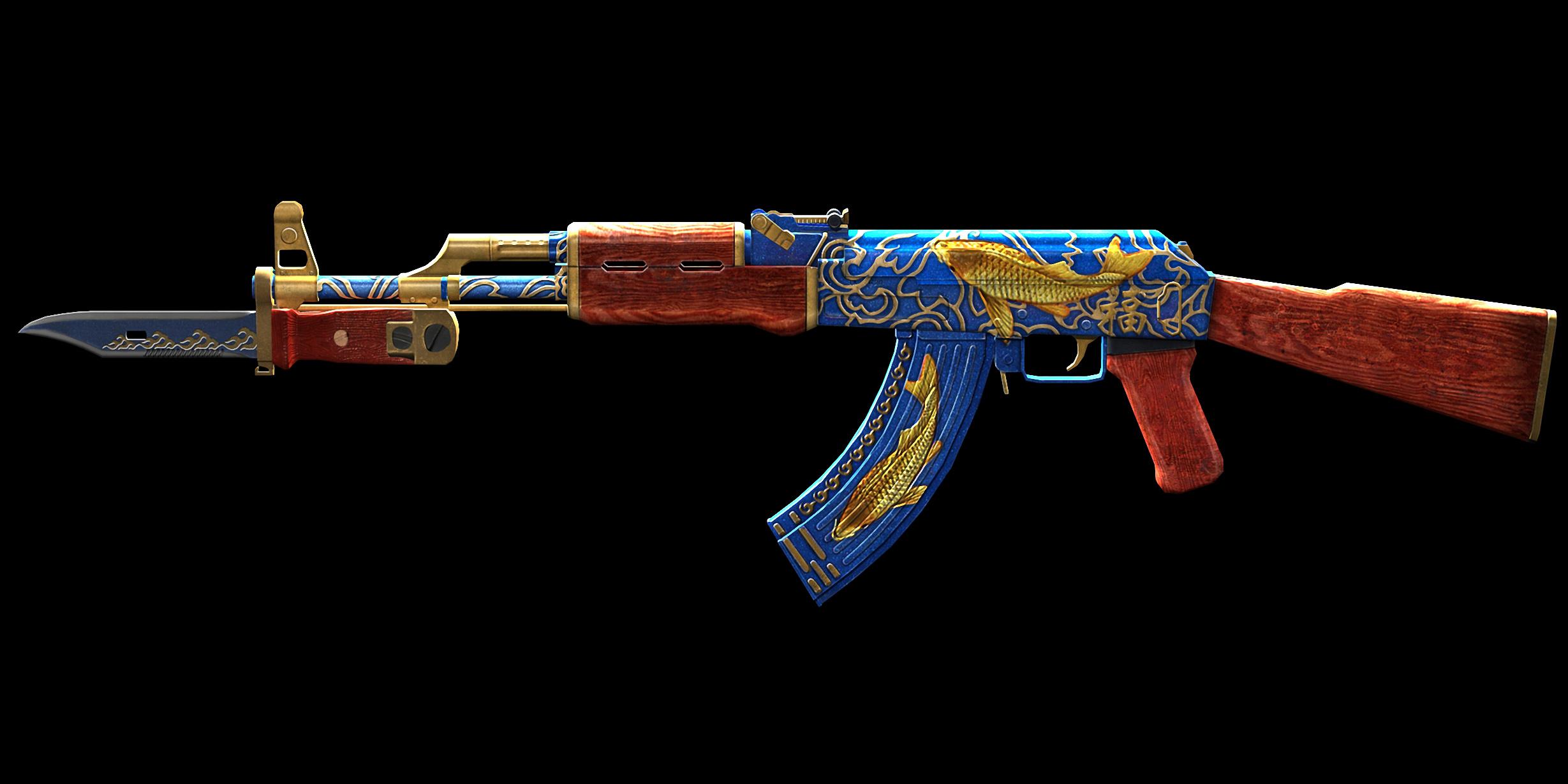 AK47KnifeBlue_Ren.jpg