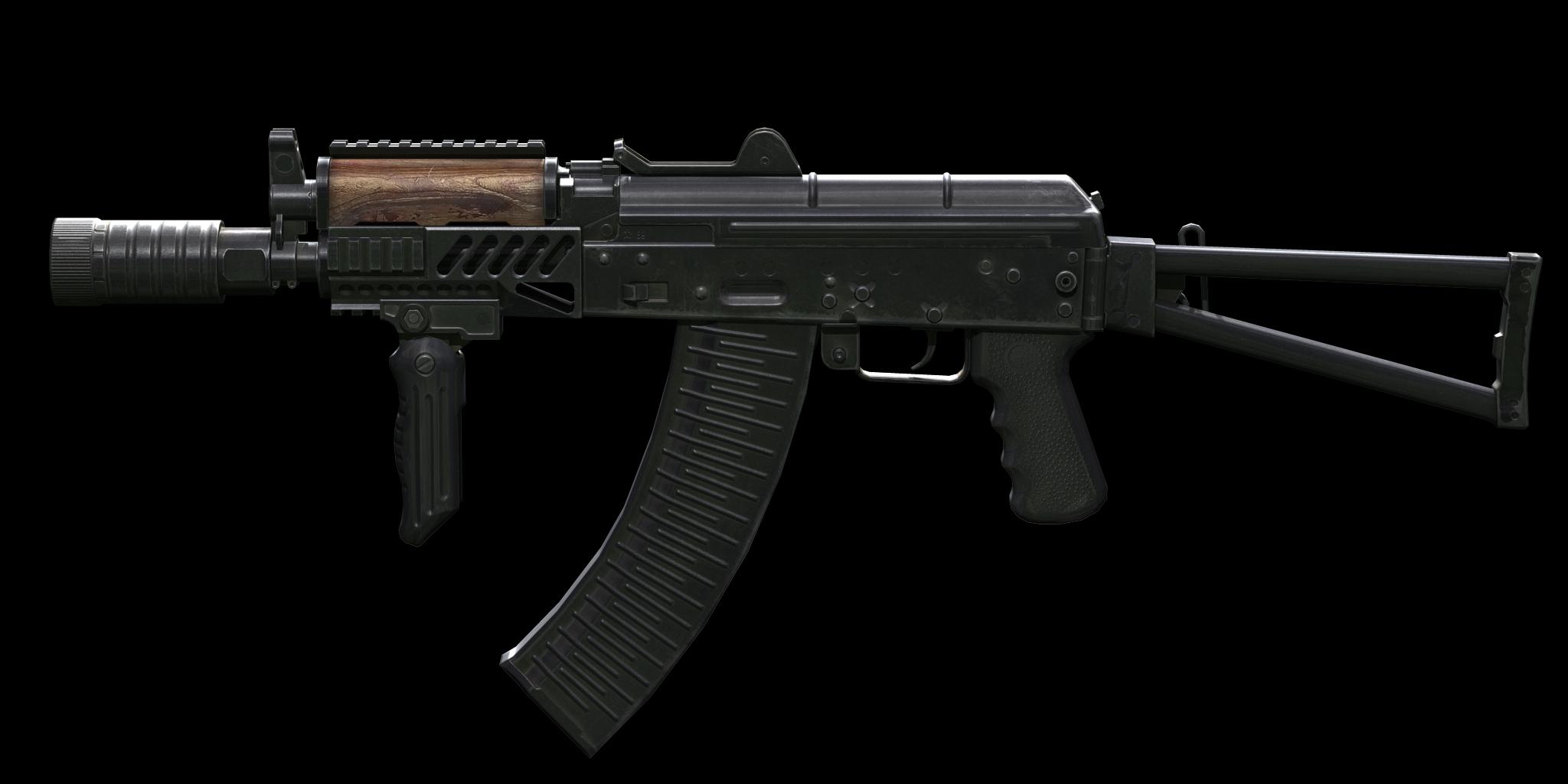 AKS74U_MOD_0.jpg