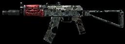 AKS-74U_C.png