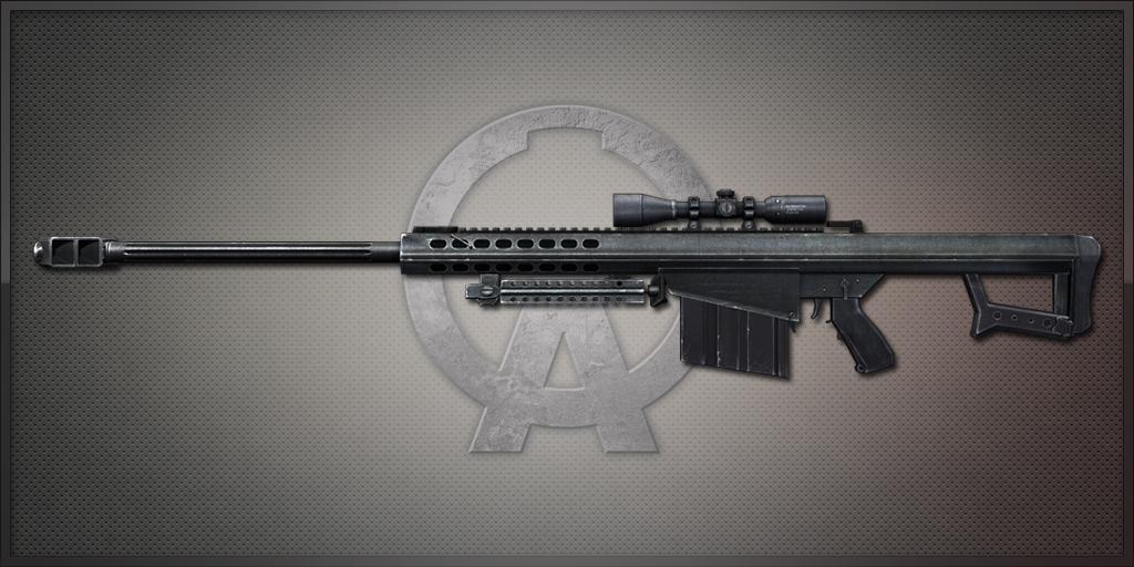 M82A3_Barrett.jpg