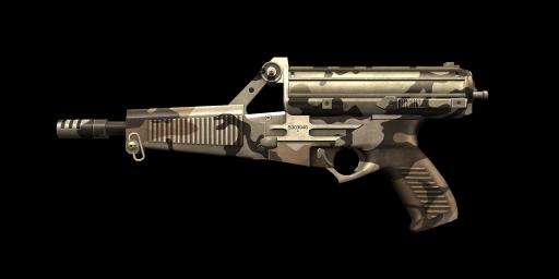 M950-color.png