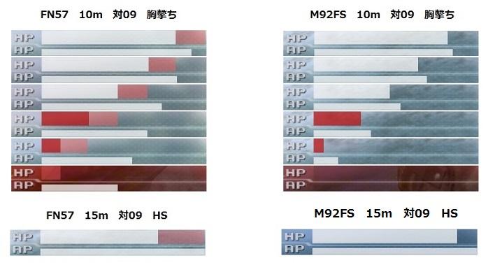 FN57+M92FS2.jpg