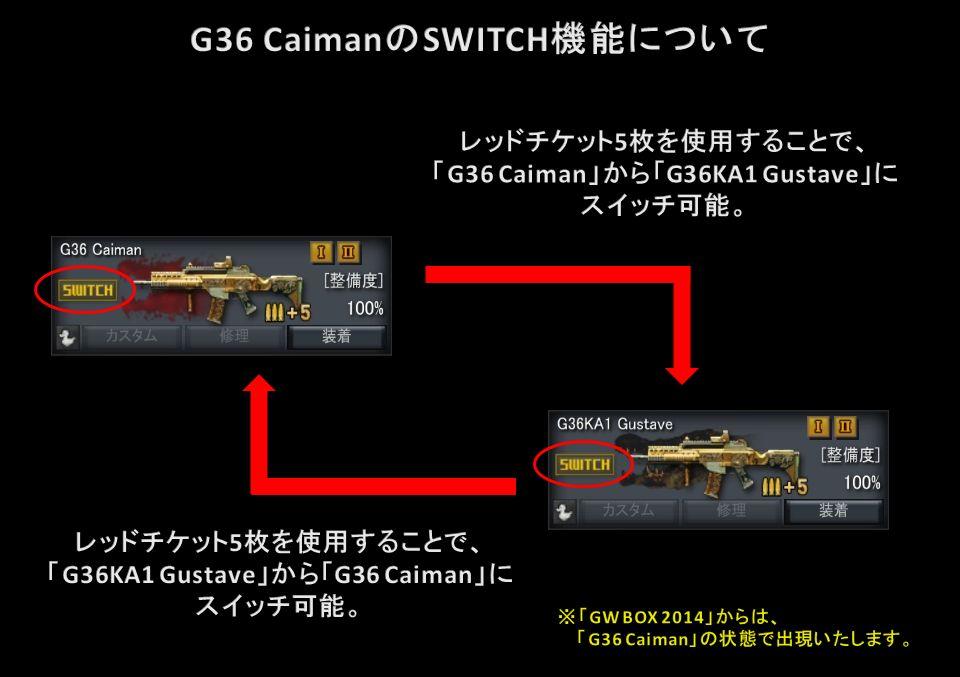 20140423_switch01.jpg