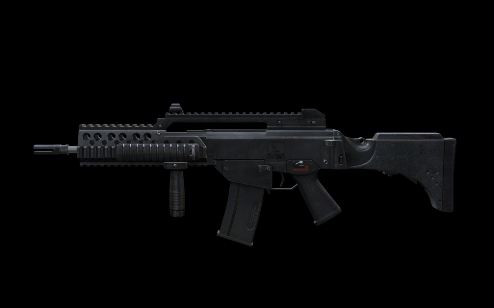 g36k.png