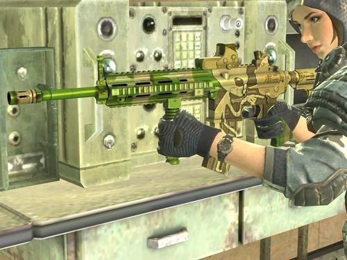 HK416Ponyo1.jpg