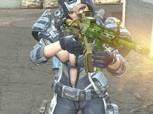 HK416Ponyo2.jpg