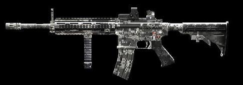 HK416-c.jpg