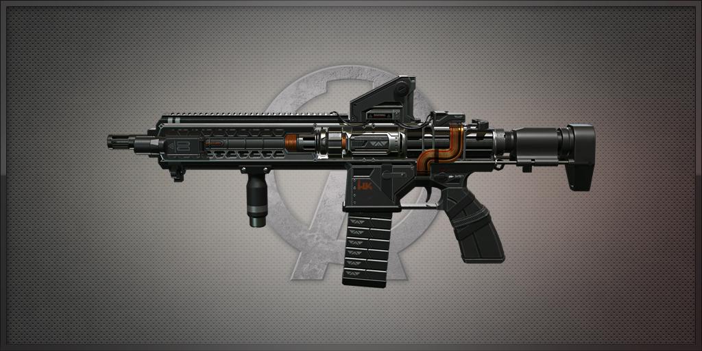 HK416C Diabolic_1.jpg