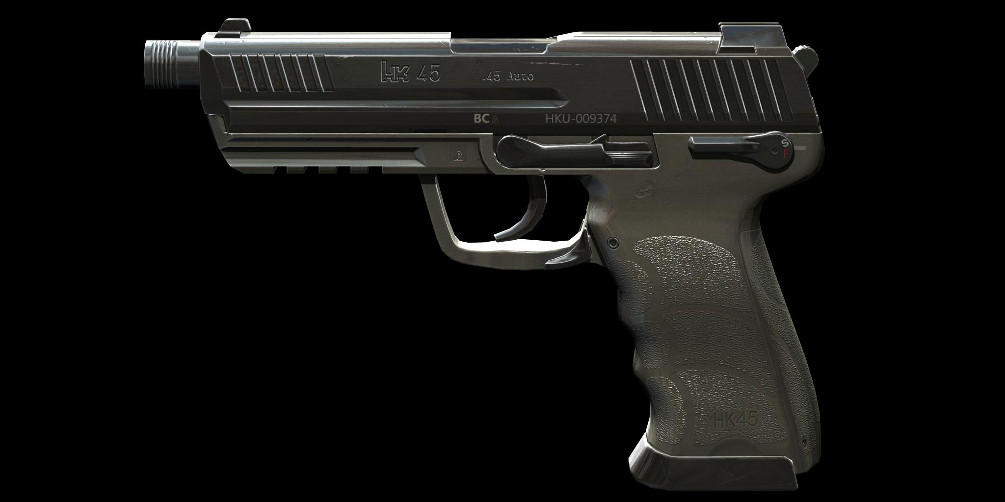 HK45_Tactical_compressed.jpg