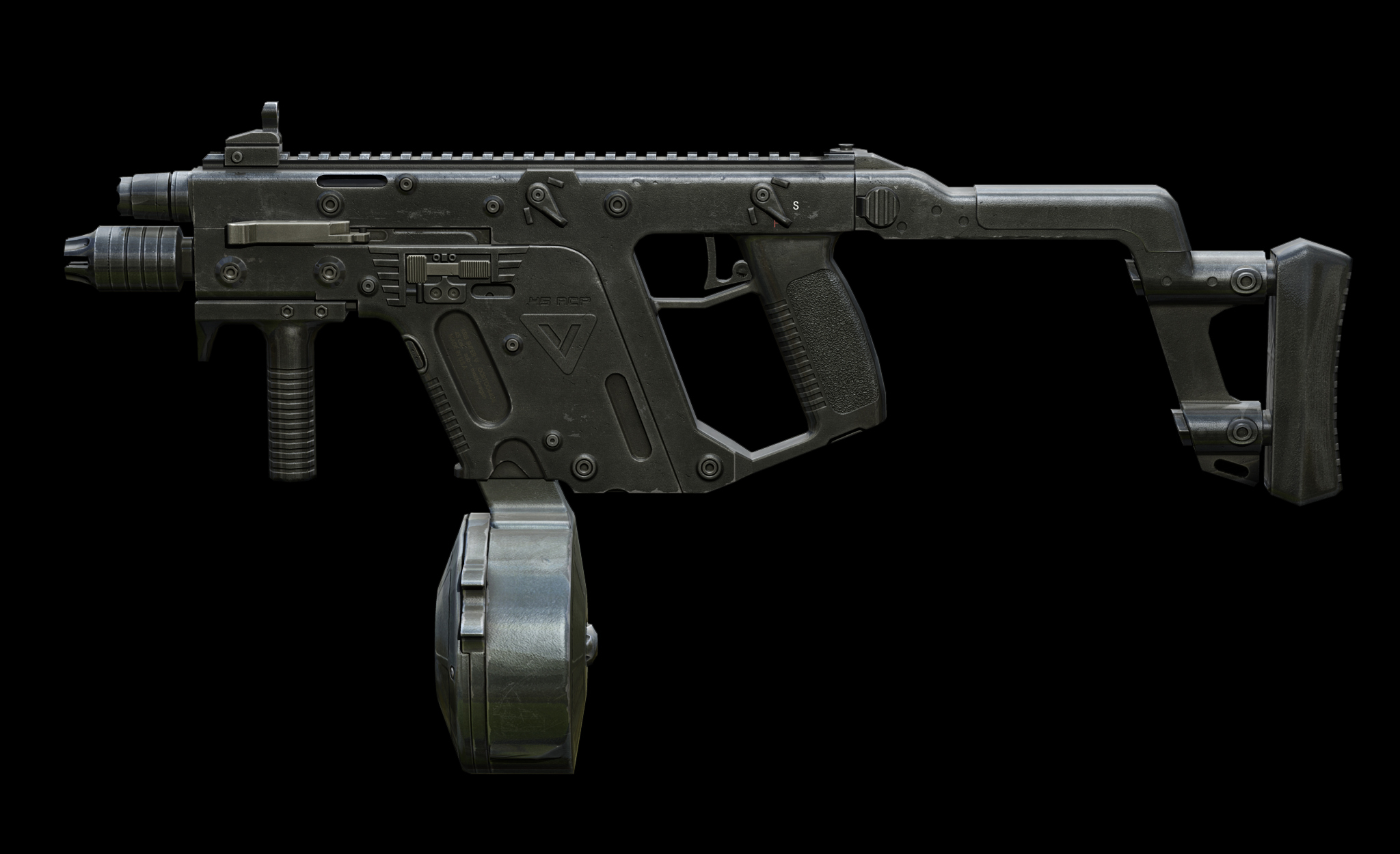 Kriss_Vector_compressed.jpg