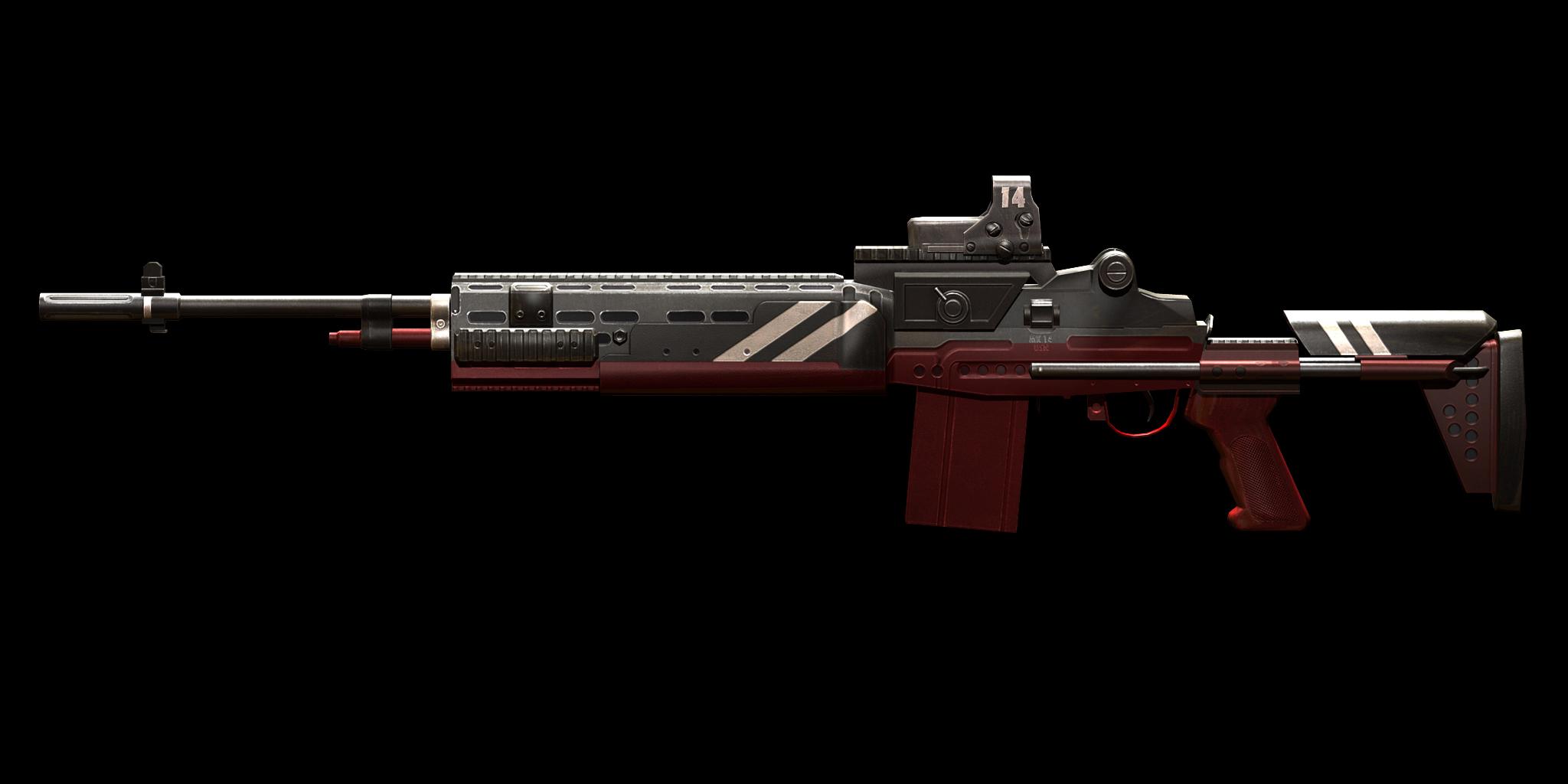 M14_Battle_Ship.jpg