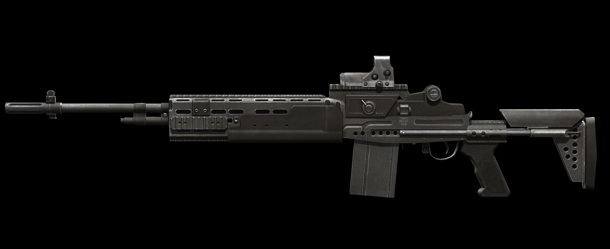 M14EBR.jpg