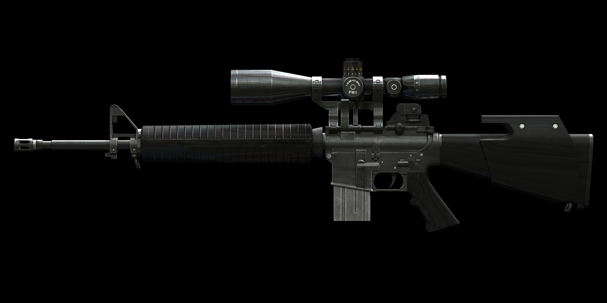 M16_Golgo13_Edition.jpg