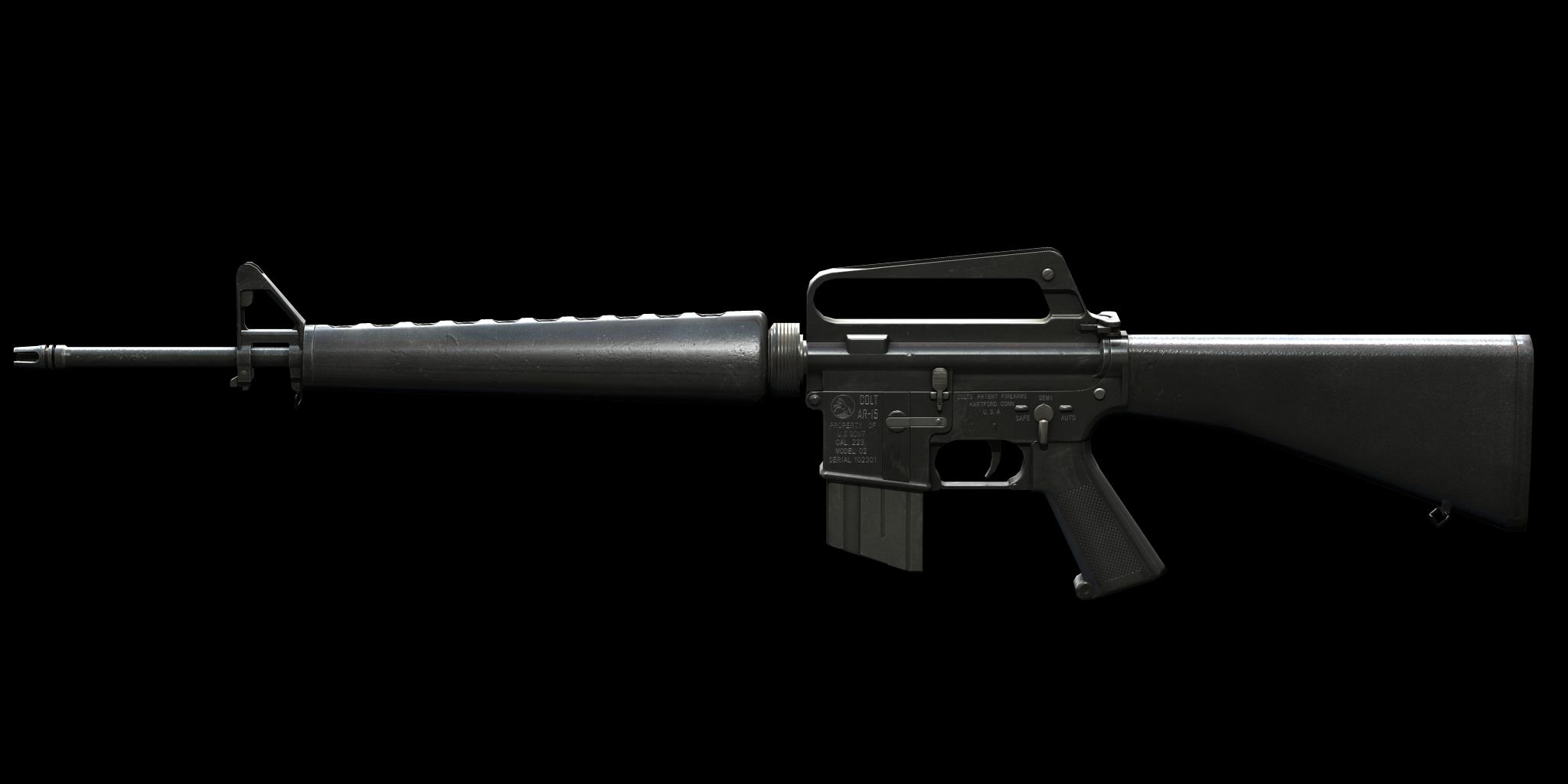 M16A1_Vietnam.jpg