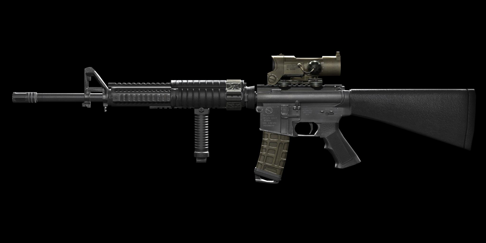 M16A4b.jpg