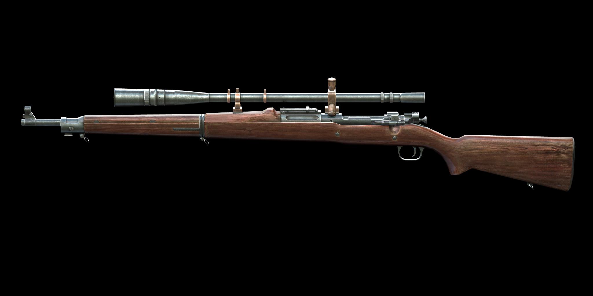 M1903A1.jpg