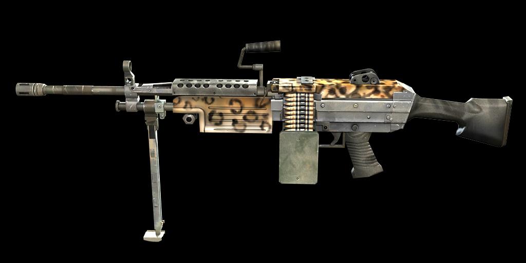 M249_Leopard_Ren.jpg