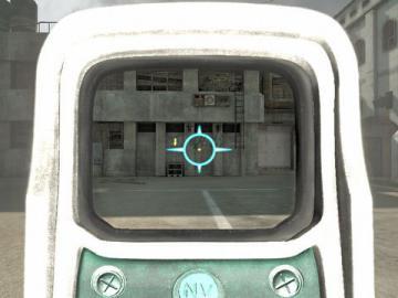 Mega_M4A1_1s.jpg