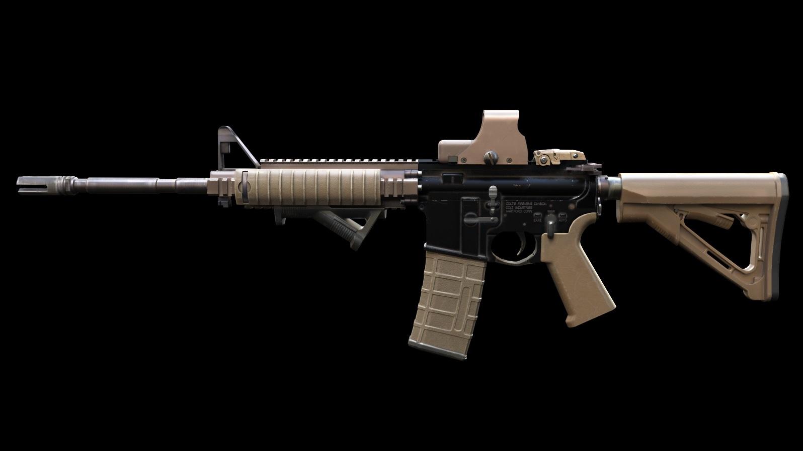 M4A1_MK5.jpg
