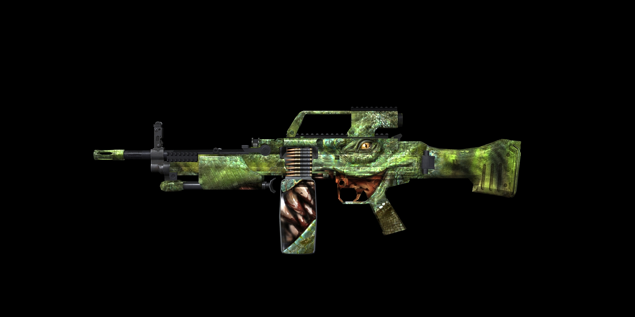MG4KE_T-REX.jpg