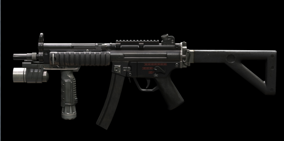 mp5k2.png