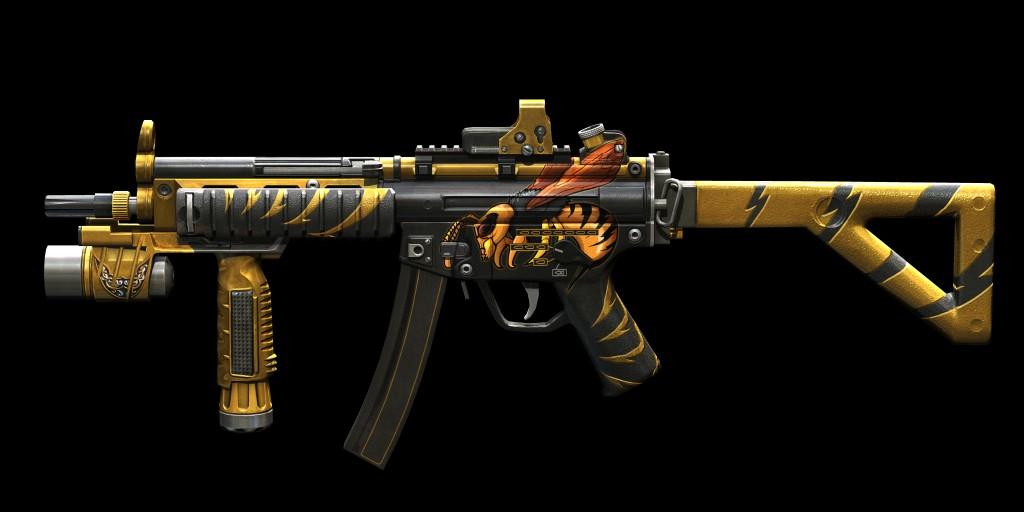 MP5K_Vespa_resized.jpg