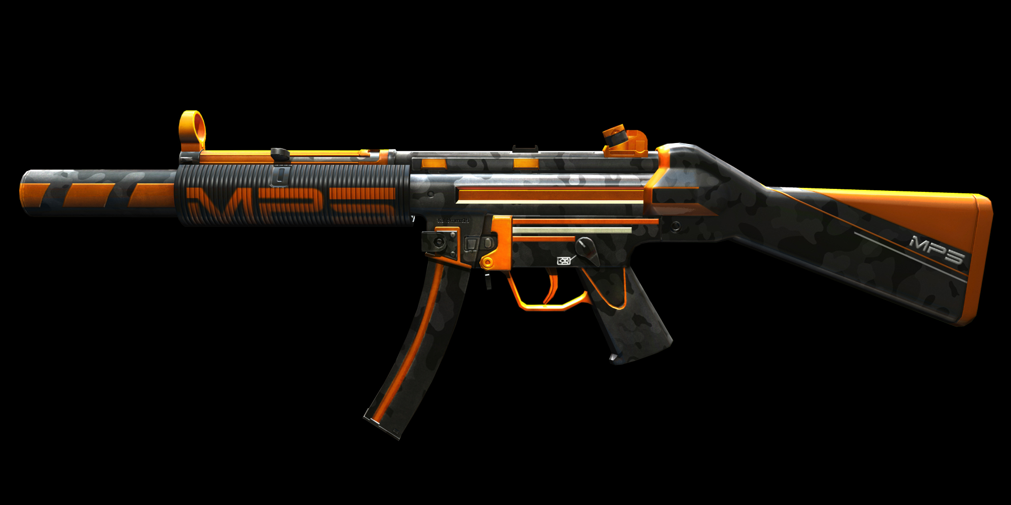 MP5SD5_Sforzare.jpg