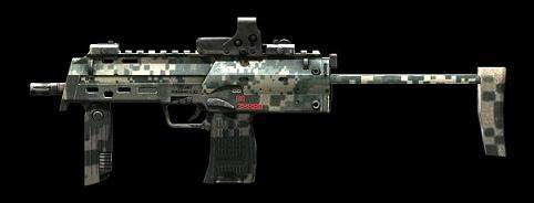MP7-c.jpg